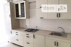 Однокомнатные квартиры в Винницкой области без посредников