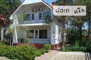 Сниму дешевый частный дом посуточно без посредников в Николаевской области