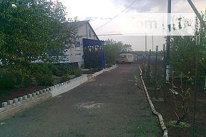 Одноэтажный дом в аренду в Луганской области
