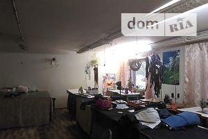 Объекты сферы услуг без посредников Житомирской области
