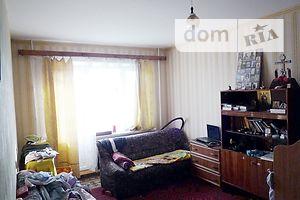 Квартиры без посредников Ровенской области