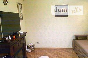 Сниму недорогую квартиру без посредников в Кировоградской области