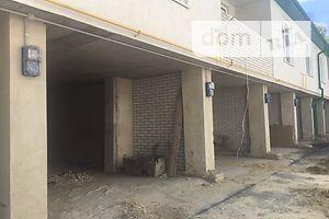 Бокс в гаражном комплексе без посредников Тернопольской области