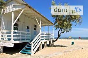 Affittare una casa a Cipressa sulla spiaggia poco costoso senza intermediari forum