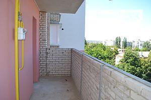 Недвижимость в Виннице