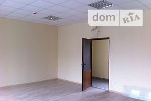 Сниму недорого офисы без посредников в Тернопольской области