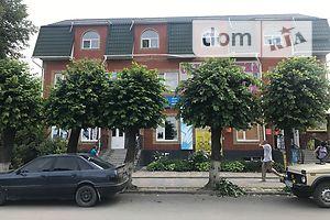 Коммерческая недвижимость в Баре без посредников