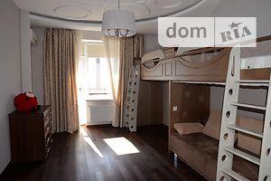 Зніму квартиру в Києві довгостроково