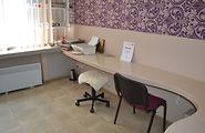 Куплю офисное помещение в Виннице без посредников