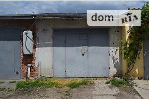 Купить отдельно стоящий гараж в Хмельницкой области