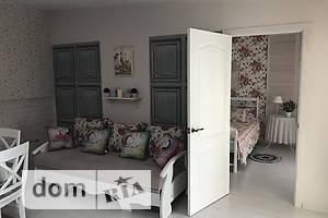 Сниму трехкомнатную квартиру посуточно в Харьковской области