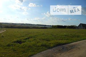 Купить землю под застройку в Хмельницкой области