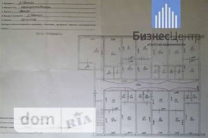 Производственные помещения без посредников Хмельницкой области