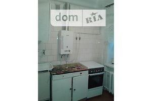 Сниму недорогую квартиру без посредников в Ровенской области