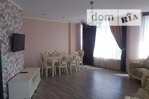 Сниму квартиру долгосрочно Волынской области