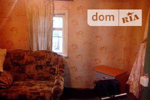 Сниму часть дома в Виннице долгосрочно