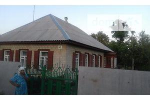 Дома без посредников Черкасской области