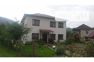Сниму недвижимость посуточно в Ивано-Франковской области