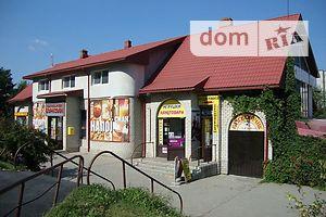Объекты сферы услуг без посредников Харьковской области