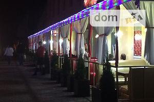 Кафе, бар, ресторан без посредников Одесской области