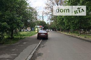 Объекты сферы услуг без посредников Николаевской области
