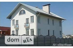 Сниму недорогой частный дом без посредников в Киевской области