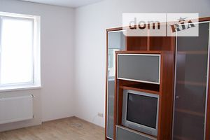 Снять квартиру помесячно