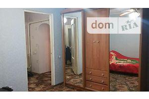 Часть дома без посредников Николаевской области