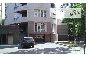 Продажа небольших офисов в Харьковской области