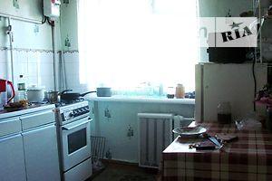 Зніму недорогу квартиру без посредников