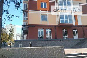 Куплю квартиру Черновицкой области