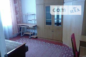 Сниму комнату долгосрочно Ивано-Франковской области