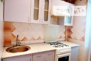 Сниму недорогую квартиру без посредников в Николаевской области