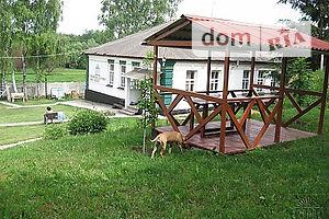 Куплю недвижимость в Лубнах