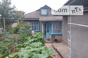 Часть дома в Баре без посредников
