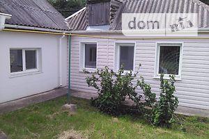 Одноэтажные дома в Сумской области