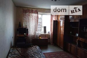 Дешевые квартиры в Кировоградской области без посредников