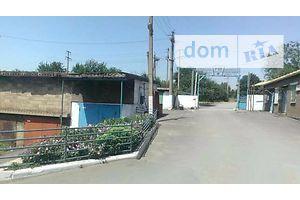 Купить бокс в гаражном комплексе в Донецкой области