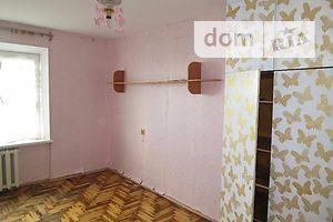 Двухкомнатные квартиры в Запорожской области без посредников