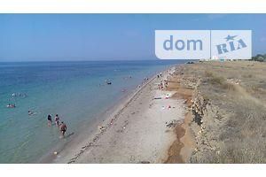Недвижимость без посредников Крыму области