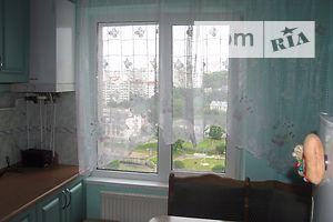 Куплю квартиру в Львовской области