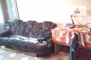 Сниму дешевую квартиру без посредников в Донецкой области