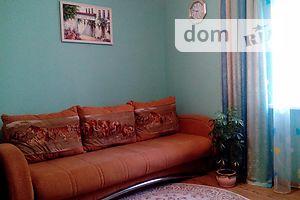 Сниму комнату посуточно в Волынской области