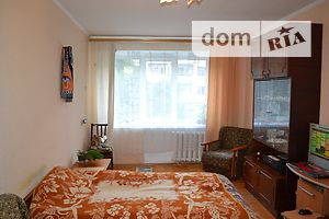 Квартиры без посредников Винницкой области