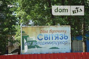 Сниму дачу посуточно в Волынской области