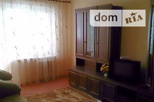 Сниму комнату долгосрочно Волынской области