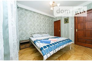 Сниму недвижимость в Киеве посуточно