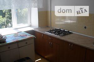 Сниму однокомнатную квартиру посуточно в Запорожской области