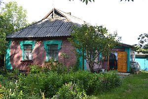 Дешевые частные дома в Винницкой области без посредников
