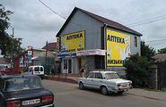 Продажа/аренда торгових площ в Барі
